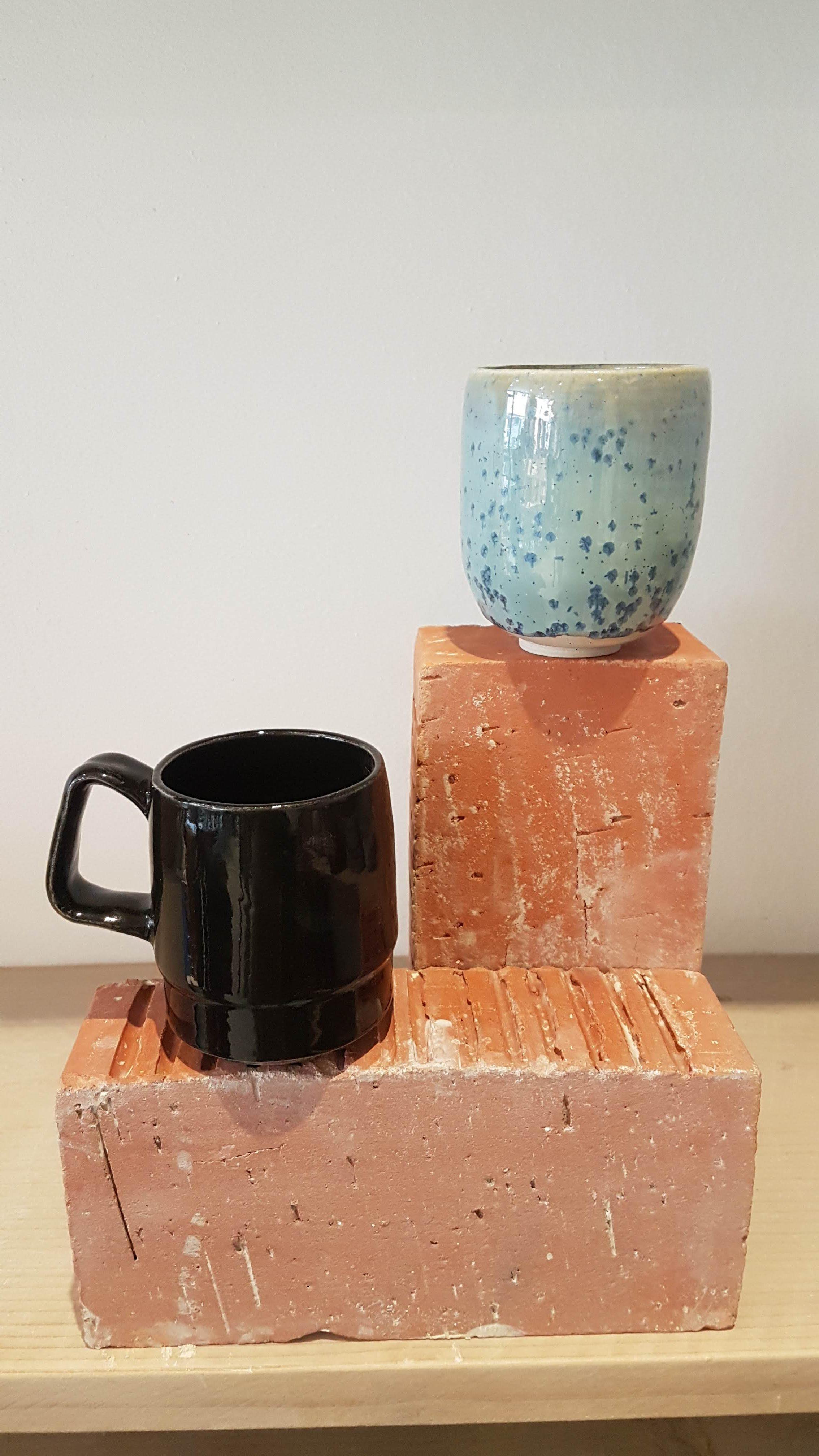 cours et stages de poterie et ceramique cours et stages. Black Bedroom Furniture Sets. Home Design Ideas